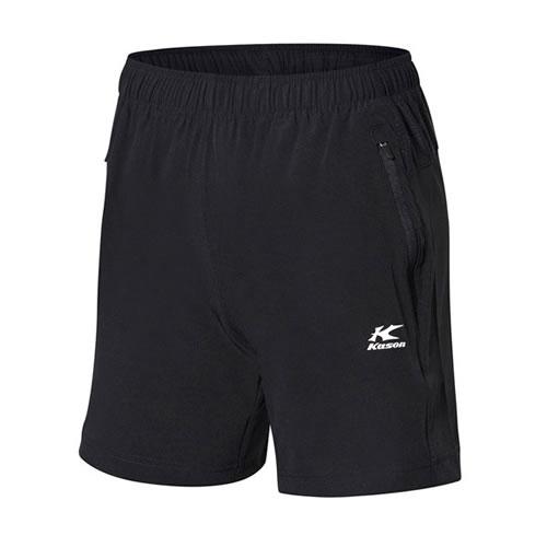 凯胜FAPN004女子羽毛球短裤