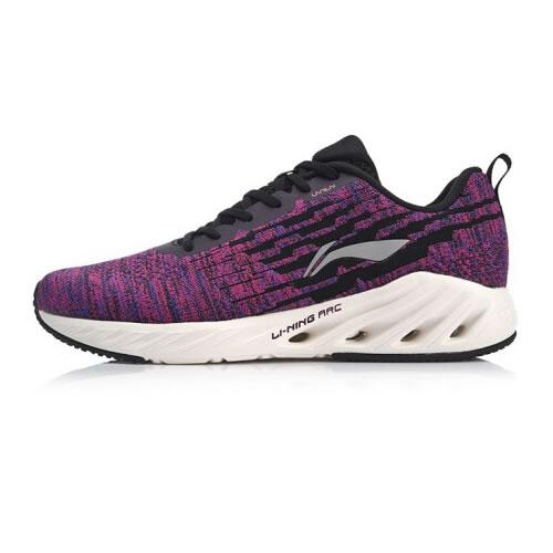 李宁ARHN102女子跑步鞋