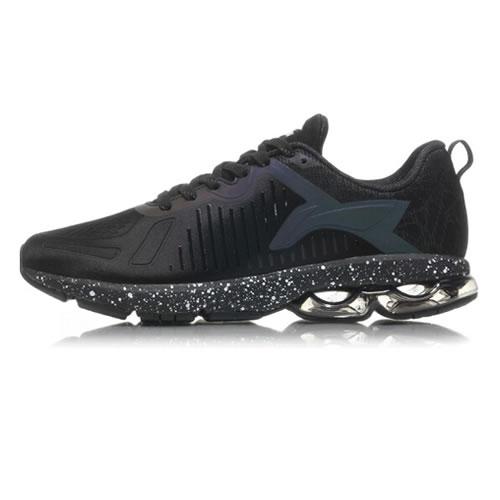 李宁ARHM112女子跑步鞋