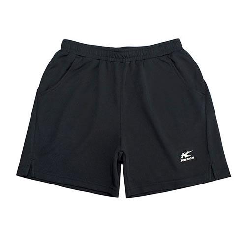 凯胜FAPN002儿童羽毛球短裤