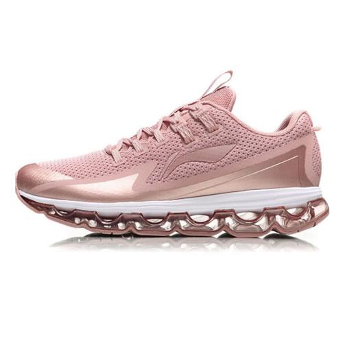 李宁ARHN202女子跑步鞋
