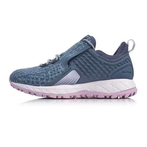 李宁ARHN094女子跑步鞋