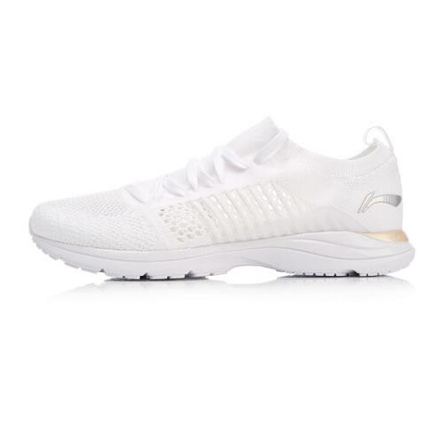李宁ARBN016女子跑步鞋
