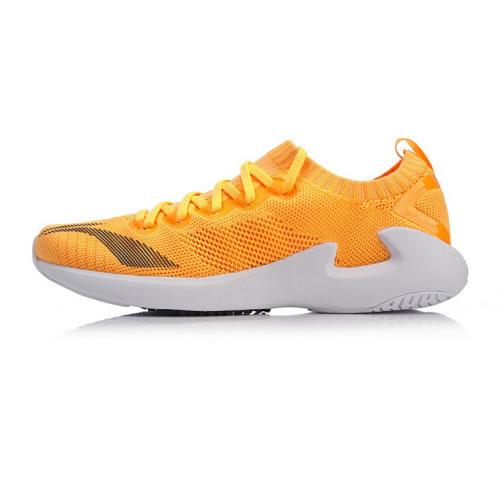 李宁ARBN222女子跑步鞋