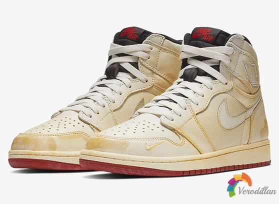 收藏还是上脚:十大万元超级跑鞋盘点