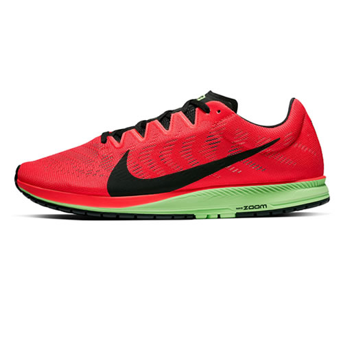 耐克AJ1699 AIR ZOOM STREAK 7男女跑步鞋