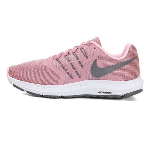 耐克909006 RUN SWIFT女子跑步鞋