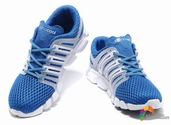 adidas cc Rocket Boost/Crazy Cool对比实战测评图2