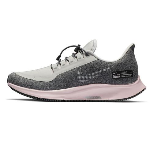 耐克AA1644 AIR ZOOM PEGASUS 35 RN SHLD女子跑步鞋