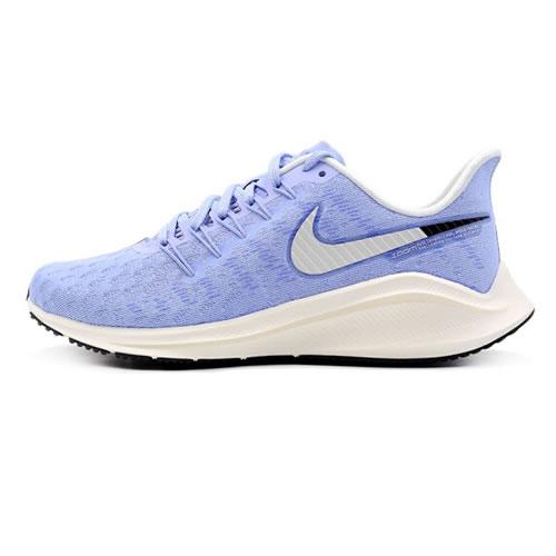 耐克AH7858 AIR ZOOM VOMERO 14女子跑步鞋
