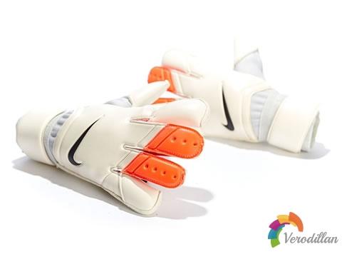 耐克推出Vapor Grip 3门将手套新配色