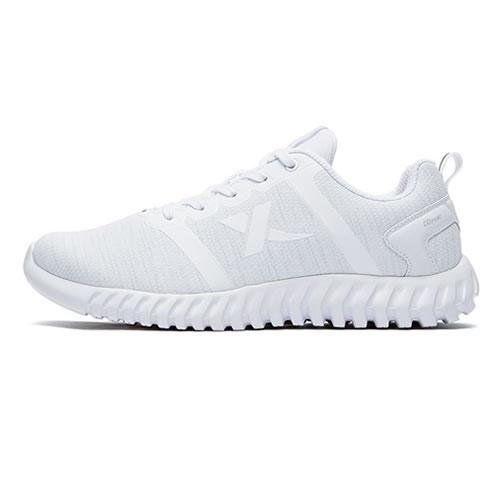 特步982318116988女子跑步鞋