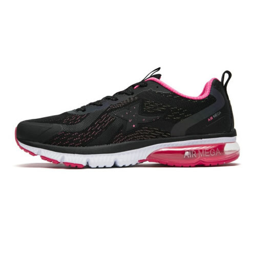 特步982318110063女子跑步鞋