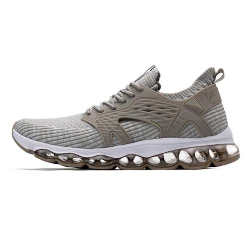特步982318119061女子跑步鞋