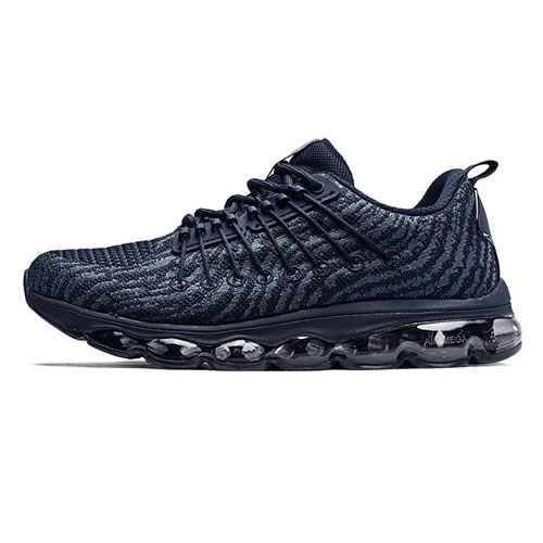 特步982318119316女子跑步鞋