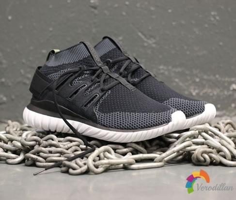 adidas Originals Tubular Nova,延续一贯设计