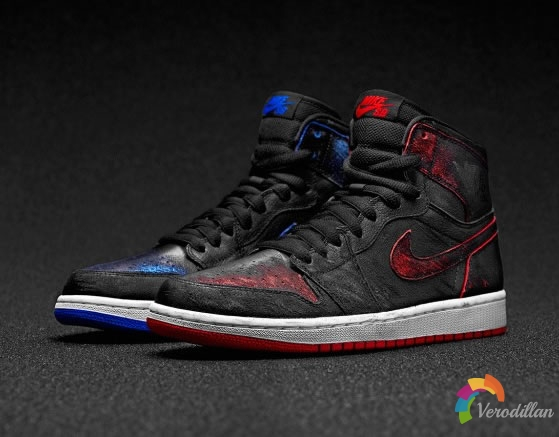 Air Jordan 1(AJ1)