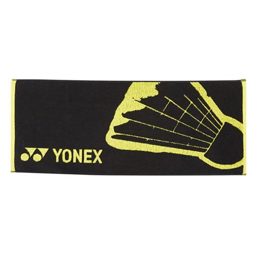 尤尼克斯AC1208CR吸汗毛巾