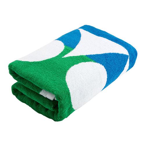 尤尼克斯AC705运动毛巾