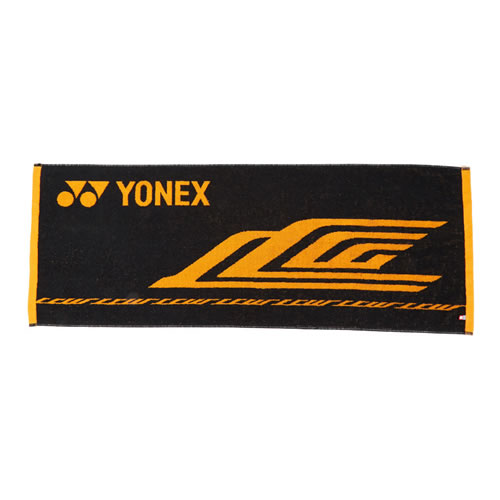尤尼克斯AC21LCWYX运动毛巾