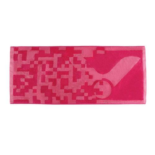 胜利TW170羽毛球运动毛巾