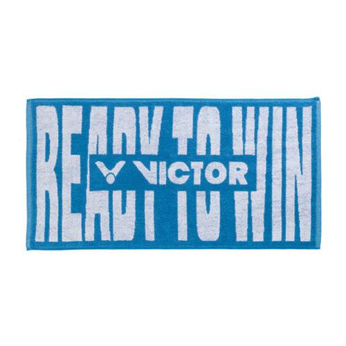 胜利TW169羽毛球运动毛巾