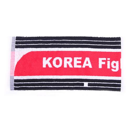 胜利TW177羽毛球运动毛巾
