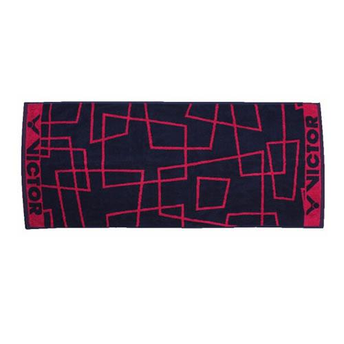 胜利TW176羽毛球运动毛巾