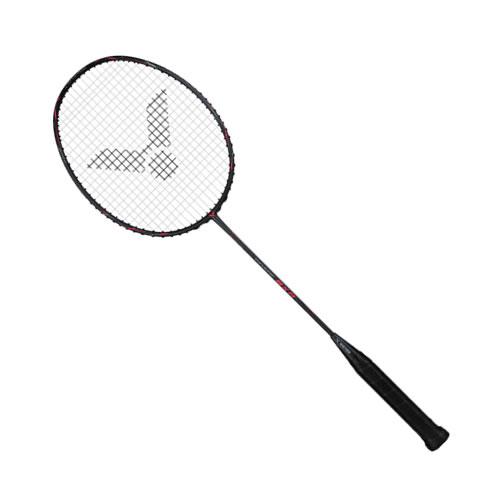 胜利TK-BXR羽毛球拍
