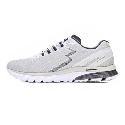 361度Y901 Strata 3男子跑步鞋