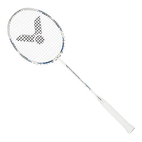 胜利JS-i TOUR智能羽毛球拍