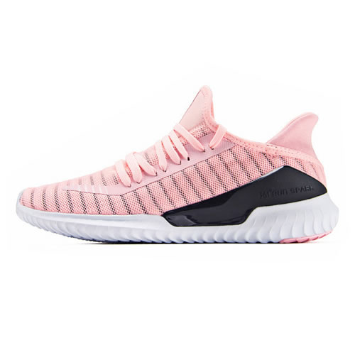 361度581822208女子跑步鞋