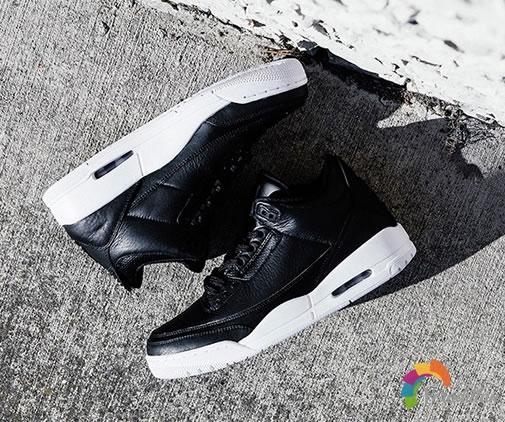 Air Jordan 3(AJ3)