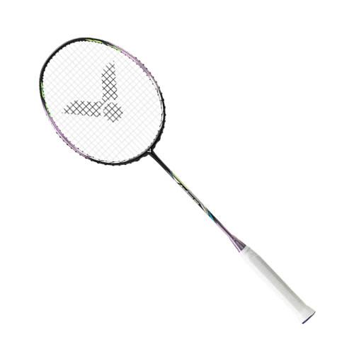 胜利ARS-90S(神速90S)羽毛球拍