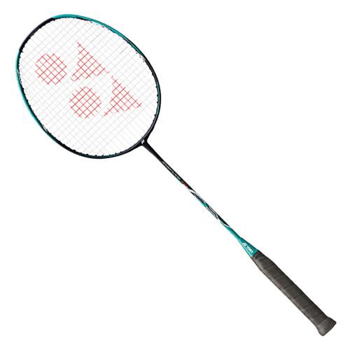 尤尼克斯NF-700羽毛球拍