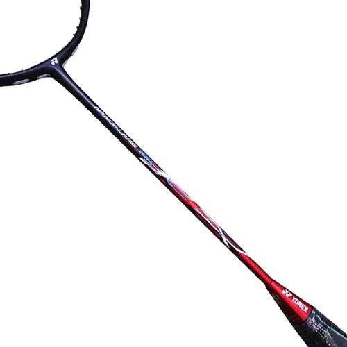 尤尼克斯NF-700羽毛球拍图4高清图片