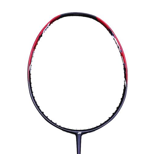 尤尼克斯NF-700羽毛球拍图3高清图片