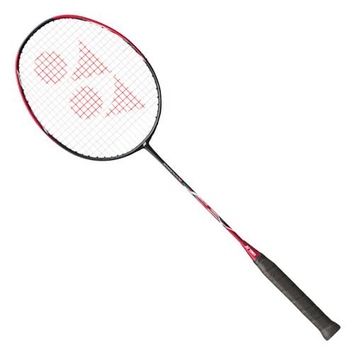 尤尼克斯NF-700羽毛球拍图2高清图片