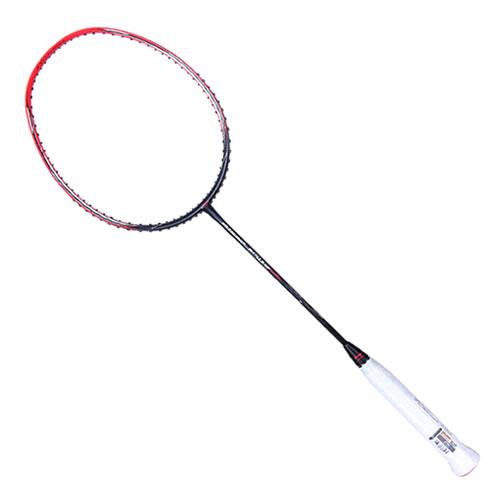 李宁N90 IV羽毛球拍