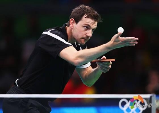 影响乒乓球发球质量的三大要素
