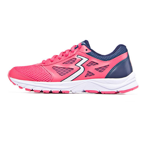 361度Y771女子跑步鞋
