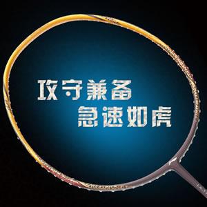 李宁(LI NING)UC6000高清视频