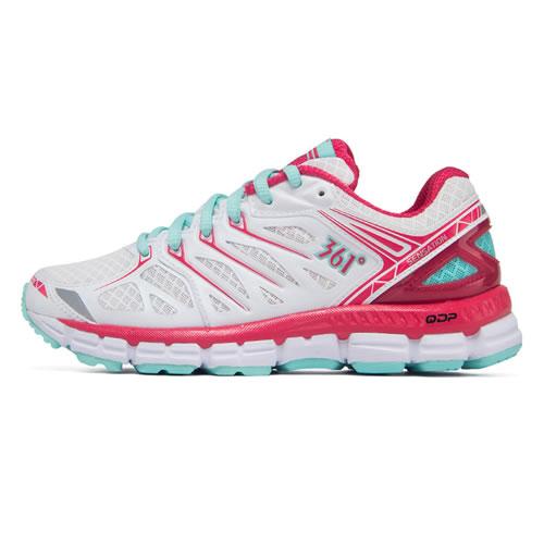 361度201520101女子跑步鞋