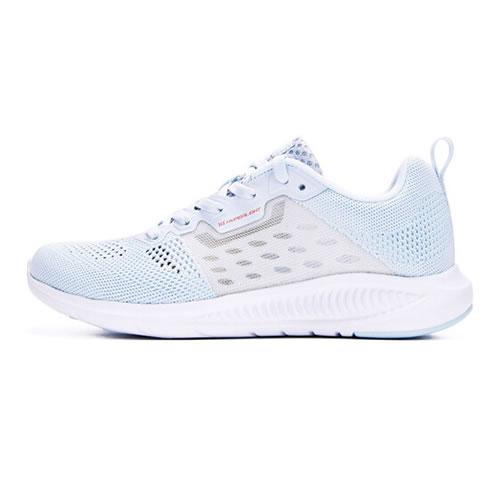 361度581922235女子跑步鞋