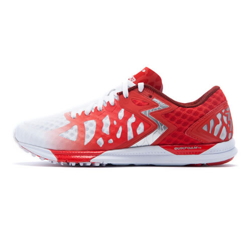 361度201620118女子跑步鞋