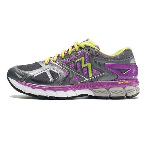 361度201620121女子跑步鞋