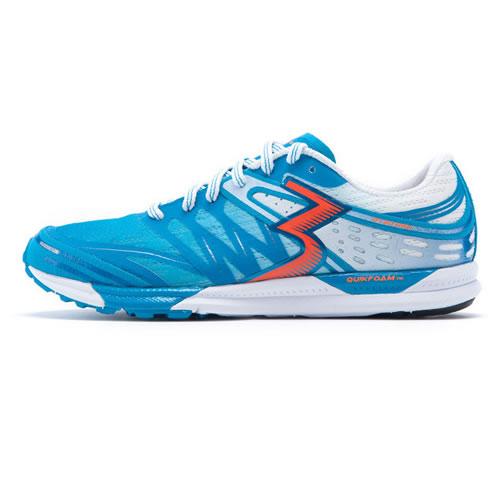 361度201620205女子跑步鞋