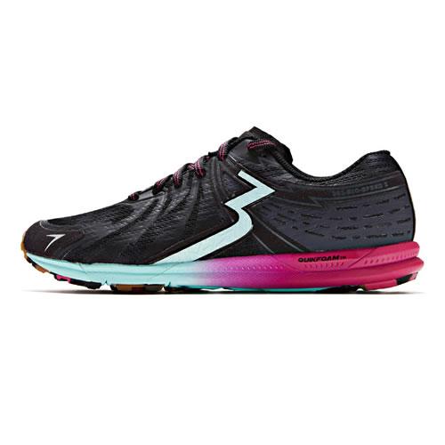 361度Y859女子跑步鞋