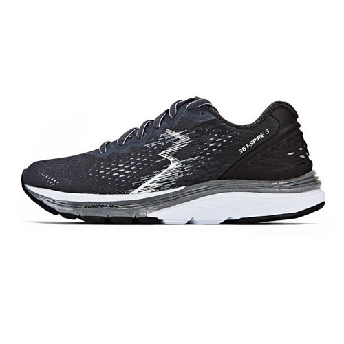 361度Y869女子跑步鞋