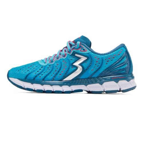 361度Y761女子跑步鞋